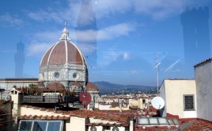 Duomo, symbole incontournable de Florence