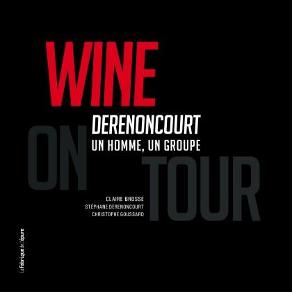 VisuelWineOnTourDerenoncourt